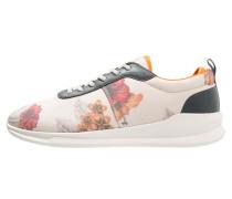 Sneaker low - multicolor/orange