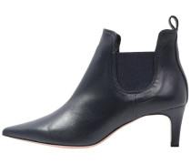 SONIA Ankle Boot indigo/blu