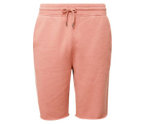 SHORE LEAVE - Shorts - pink