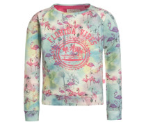 POLLY Sweatshirt mint