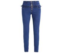 Jeans Slim Fit - dark denim