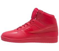 FALCON 2 Sneaker high pompeian red