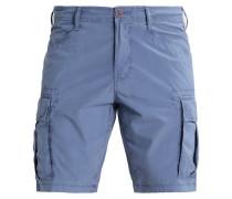 NOTO Shorts captain blue