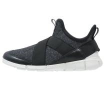 INTRINSIC SNEAKER Sneaker low black