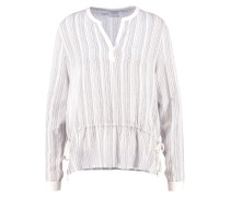 RIVABELLA - Bluse - milk white