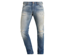 LARSTON - Jeans Slim Fit - glorified