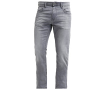 PIERS Jeans Slim Fit stone grey denim