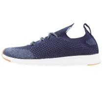 AP MERCURY LITEKNIT - Sneaker low - regatta blue/shell white