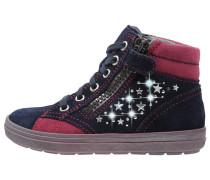 Sneaker high atlantic/mallow