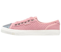 PRO - Sneaker low - misty rose