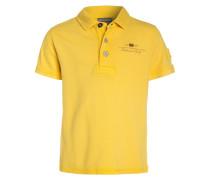 ELBAS - Poloshirt - summer yellow