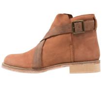 LAS PALMAS Ankle Boot taupe