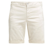 VICHINO Shorts sandshell