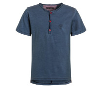 TShirt basic blue