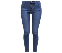 710 INNOVATION SUPER SKINNY Jeans Skinny Fit darling blue