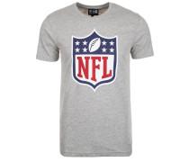NFL TEAM TShirt print grey