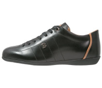 HAIDO Sneaker low black