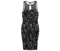 REMY Cocktailkleid / festliches Kleid black