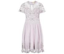 YALENA Cocktailkleid / festliches Kleid lilac
