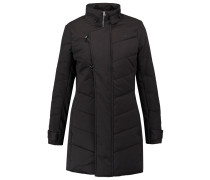 GStar MINOR CLASSIC QLT COAT Wintermantel black