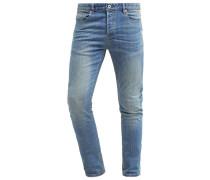 Jeans Slim Fit mid blue