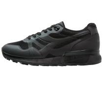 N9000 II Sneaker low black