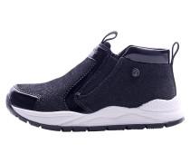 4264 Slipper black