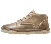 ROD Sneaker low moss