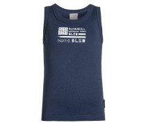 Unterhemd / Shirt caban
