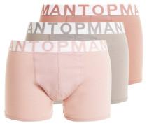 3 PACK Panties multi bright