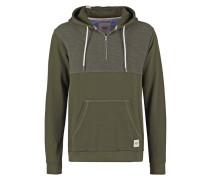 FLYNN Sweatshirt olive