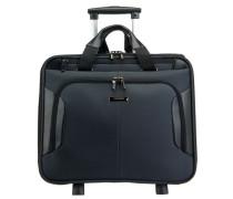 XBR Boardcase grey/black
