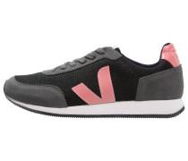 ARCADE Sneaker low black/blush