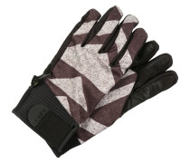 PARK - Fingerhandschuh - neu nordic