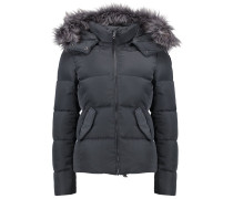 ONLNEW LANA Daunenjacke pirate black