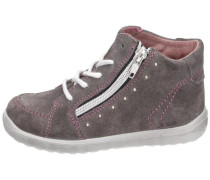 Sneaker high meteor