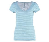 MUSTHAVE TShirt print light blue