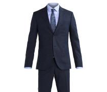 LAMONTE - Anzug - balaine blue
