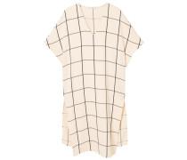 T-Shirt print - ivory white