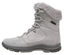 THUNDER BAY TEXAPORE Snowboot / Winterstiefel alloy