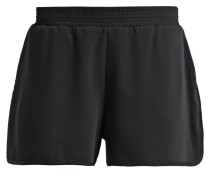 LONNIE Shorts black