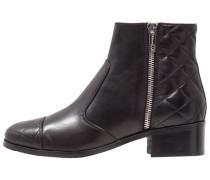 CHIARA Ankle Boot black