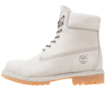 6 INCH PREMIUM - Snowboot / Winterstiefel - flint gray