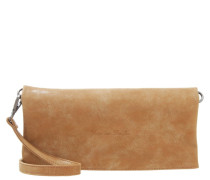 RONJA Clutch vintage cyclam