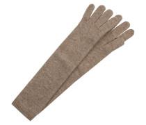 AFFILATO Fingerhandschuh casha