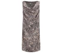 Cocktailkleid / festliches Kleid creme