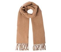 Schal camel/vicuna
