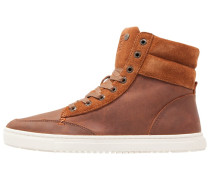 MILLENNIUM Sneaker high dogwood