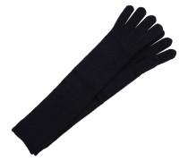 AFFILATO - Fingerhandschuh - navy blue