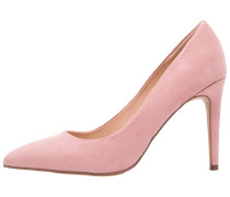 EMILY Pumps pink